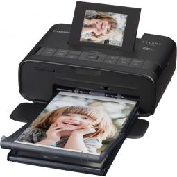 SELPHY CP1200 Canon Wireless Compact Photo Printer